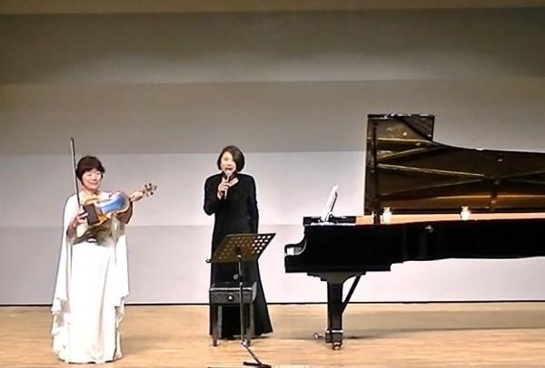 1tsunami violin