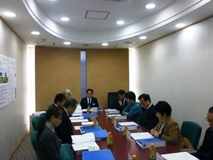 advisory-committee